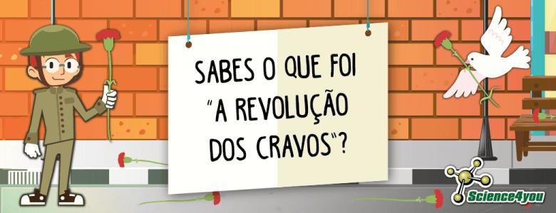 Revolução 25 de Abril