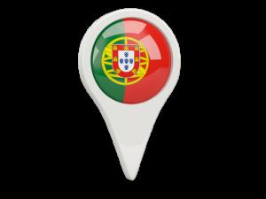 10 de junho - portugal